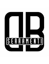 DB Serramenti   Serramenti di qualità Brescia